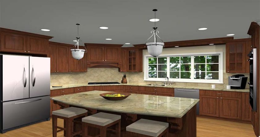 The Common Mistakes of Home Remodelling Mostly Home Owners Do