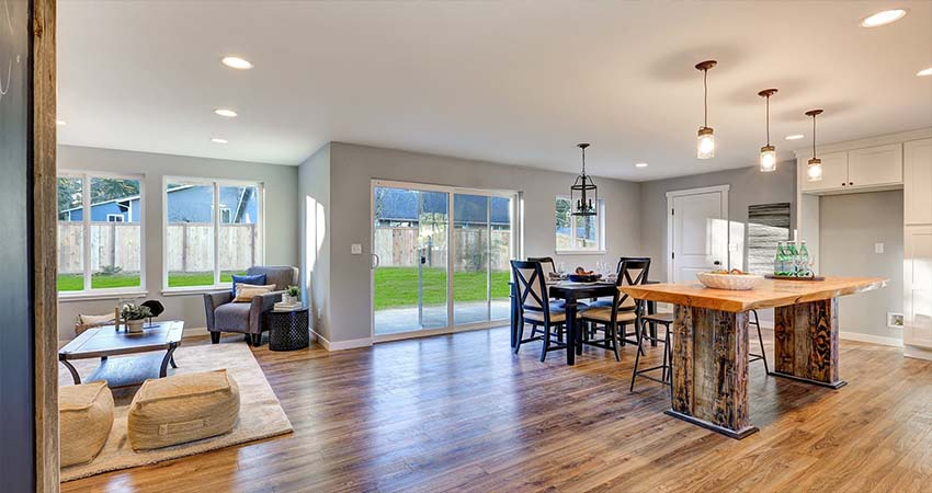 What You Need to Know about Home remodelling